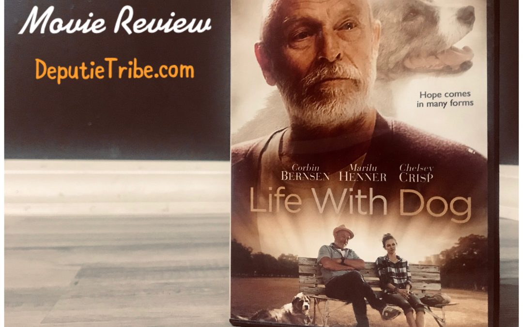 Life With Dog Movie Review