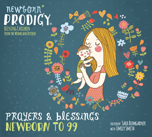 Preborn Prodigy Review